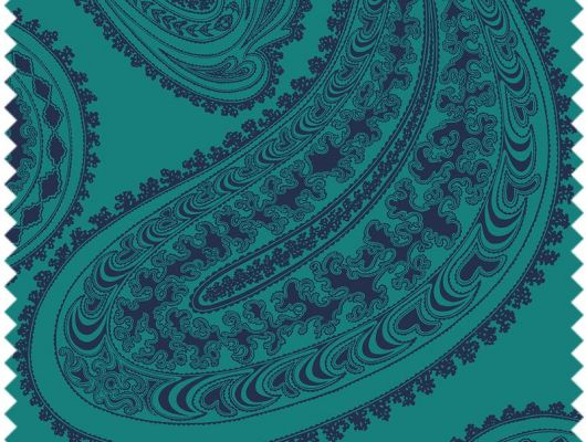 Обои art FS-F111/11036, The Contemporary Collection - Образцы тканей