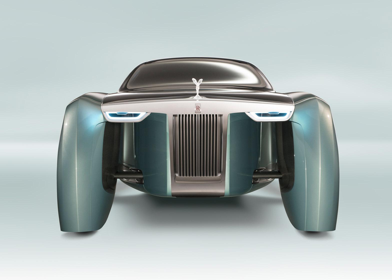 Rolls_Royce03