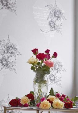 Rose02-253x365