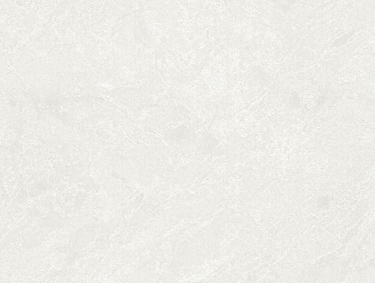Виниловые обои на бумажной основе напечатаны методом горячего тиснения. Обои металлизированы и имитируют шелковое сияние. Мягко переливающийся узор, имитируюет камень из мрамора молочного цвета, арт.№ 27503. Купить обои, широкий ассортимент, каталог обоев, Silks & Textures II, Обои для гостиной, Обои для кухни