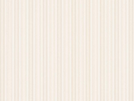 %D0%92%D0%B8%D0%BD%D0%B8%D0%BB%D0%BE%D0%B2%D1%8B%D0%B5+%D0%BE%D0%B1%D0%BE%D0%B8+%D0%BD%D0%B0+%D0%B1%D1%83%D0%BC%D0%B0%D0%B6%D0%BD%D0%BE%D0%B9+%D0%BE%D1%81%D0%BD%D0%BE%D0%B2%D0%B5+%D0%BD%D0%B0%D0%BF%D0%B5%D1%87%D0%B0%D1%82%D0%B0%D0%BD%D1%8B+%D0%BC%D0%B5%D1%82%D0%BE%D0%B4%D0%BE%D0%BC+%D0%B3%D0%BE%D1%80%D1%8F%D1%87%D0%B5%D0%B3%D0%BE+%D1%82%D0%B8%D1%81%D0%BD%D0%B5%D0%BD%D0%B8%D1%8F.+%D0%9E%D0%B1%D0%BE%D0%B8+%D0%BC%D0%B5%D1%82%D0%B0%D0%BB%D0%BB%D0%B8%D0%B7%D0%B8%D1%80%D0%BE%D0%B2%D0%B0%D0%BD%D1%8B+%D0%B8+%D0%B8%D0%BC%D0%B8%D1%82%D0%B8%D1%80%D1%83%D1%8E%D1%82+%D1%88%D0%B5%D0%BB%D0%BA%D0%BE%D0%B2%D0%BE%D0%B5+%D1%81%D0%B8%D1%8F%D0%BD%D0%B8%D0%B5.+%D0%90%D1%80%D1%82.%E2%84%96+27511+-+%D0%BA%D0%BB%D0%B0%D1%81%D1%81%D0%B8%D1%87%D0%B5%D1%81%D0%BA%D0%B8%D0%B5+%D0%BF%D0%BE%D0%BB%D0%BE%D1%81%D1%8B+%D1%80%D0%B0%D0%B7%D0%BD%D0%BE%D0%B9+%D1%88%D0%B8%D1%80%D0%B8%D0%BD%D1%8B+%D0%B2+%D0%BC%D0%BE%D0%BB%D0%BE%D1%87%D0%BD%D0%BE%D0%BC+%D0%B8+%D0%B1%D0%B5%D0%B6%D0%B5%D0%B2%D0%BE%D0%BC+%D1%86%D0%B2%D0%B5%D1%82%D0%B5.+%D0%9E%D0%B1%D0%BE%D0%B8+%D0%B2+%D1%81%D0%BF%D0%B0%D0%BB%D1%8C%D0%BD%D1%8E%2C+%D0%BA%D1%83%D0%BF%D0%B8%D1%82%D1%8C+%D0%B2+%D0%BC%D0%B0%D0%B3%D0%B0%D0%B7%D0%B8%D0%BD%D0%B5+%D0%9E%D0%B4%D0%B8%D0%B7%D0%B0%D0%B9%D0%BD%2C+%D0%B1%D0%B5%D1%81%D0%BF%D0%BB%D0%B0%D1%82%D0%BD%D0%B0%D1%8F+%D0%B4%D0%BE%D1%81%D1%82%D0%B0%D0%B2%D0%BA%D0%B0, Silks & Textures II, Обои для гостиной, Обои для кухни