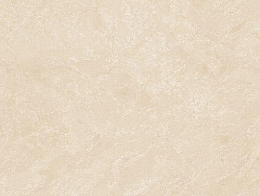 Виниловые обои на бумажной основе напечатаны методом горячего тиснения. Обои металлизированы и имитируют шелковое сияние. Мягко переливающийся узор, имитируюет камень из мрамора бежевого цвета, арт.№ 27514. Обои Aura, Стоимость, заказать доставку., Silks & Textures II, Обои для гостиной, Обои для кухни