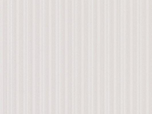 Виниловые обои на бумажной основе напечатаны методом горячего тиснения. Обои металлизированы и имитируют шелковое сияние. Арт.№ 27519 - классические полосы разной ширины в сером и серебряном цвете. Обои для квартиры, обои на стену, классические обои., Silks & Textures II, Обои для гостиной, Обои для кабинета, Обои для кухни
