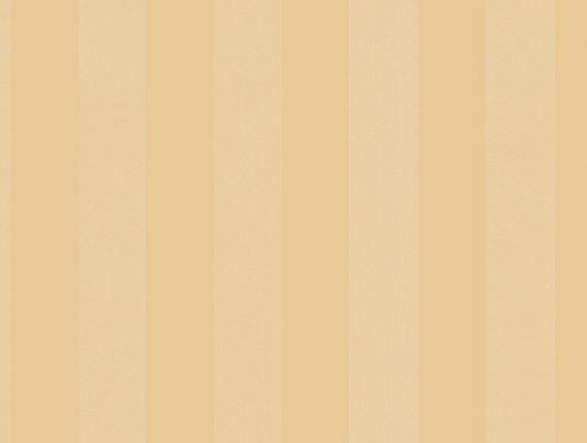 %D0%92%D0%B8%D0%BD%D0%B8%D0%BB%D0%BE%D0%B2%D1%8B%D0%B5+%D0%BE%D0%B1%D0%BE%D0%B8+%D0%BD%D0%B0+%D0%B1%D1%83%D0%BC%D0%B0%D0%B6%D0%BD%D0%BE%D0%B9+%D0%BE%D1%81%D0%BD%D0%BE%D0%B2%D0%B5+%D0%BD%D0%B0%D0%BF%D0%B5%D1%87%D0%B0%D1%82%D0%B0%D0%BD%D1%8B+%D0%BC%D0%B5%D1%82%D0%BE%D0%B4%D0%BE%D0%BC+%D0%B3%D0%BE%D1%80%D1%8F%D1%87%D0%B5%D0%B3%D0%BE+%D1%82%D0%B8%D1%81%D0%BD%D0%B5%D0%BD%D0%B8%D1%8F.+%D0%9E%D0%B1%D0%BE%D0%B8+%D0%BC%D0%B5%D1%82%D0%B0%D0%BB%D0%BB%D0%B8%D0%B7%D0%B8%D1%80%D0%BE%D0%B2%D0%B0%D0%BD%D1%8B+%D0%B8+%D0%B8%D0%BC%D0%B8%D1%82%D0%B8%D1%80%D1%83%D1%8E%D1%82+%D1%88%D0%B5%D0%BB%D0%BA%D0%BE%D0%B2%D0%BE%D0%B5+%D1%81%D0%B8%D1%8F%D0%BD%D0%B8%D0%B5.+%D0%90%D1%80%D1%82.%E2%84%96+30331+-+%D1%80%D0%B8%D1%81%D1%83%D0%BD%D0%BE%D0%BA+%D0%BA%D0%BB%D0%B0%D1%81%D1%81%D0%B8%D1%87%D0%B5%D1%81%D0%BA%D0%B8%D1%85+%D0%BF%D0%BE%D0%BB%D0%BE%D1%81+%D1%81%D1%80%D0%B5%D0%B4%D0%BD%D0%B5%D0%B3%D0%BE+%D1%80%D0%B0%D0%B7%D0%BC%D0%B5%D1%80%D0%B0+%D0%B2+%D0%BF%D0%B5%D1%80%D1%81%D0%B8%D0%BA%D0%BE%D0%B2%D0%BE%D0%BC+%D1%86%D0%B2%D0%B5%D1%82%D0%B5.+%D0%9E%D0%B1%D0%BE%D0%B8+%D0%B2+%D0%B3%D0%BE%D1%81%D1%82%D0%B8%D0%BD%D1%83%D1%8E%2C+%D1%81%D1%82%D0%B8%D0%BB%D1%8C%D0%BD%D1%8B%D0%B5+%D0%BE%D0%B1%D0%BE%D0%B8%2C+%D0%B0%D1%81%D1%81%D0%BE%D1%80%D1%82%D0%B8%D0%BC%D0%B5%D0%BD%D1%82, Silks & Textures II, Обои для гостиной, Обои для кабинета, Обои для кухни