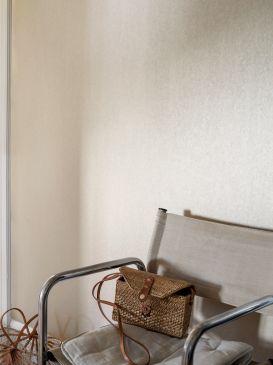 Sandbeige_Image_RoomShoot_Hallway_Item_4866_0048_SR-273x365