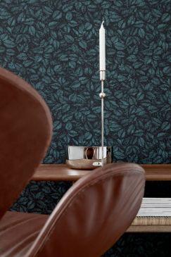 Scandinavian-designers-II-oboi-dlya-gostinoj-Amorina-zoom1-243x365