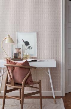 Scandinavian-designers-II-oboi-dlya-kabineta-Arne-238x365