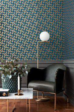 Scandinavian-designers-II-oboi-dlya-koridora-Vertigo-243x365