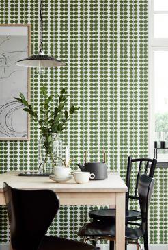 Scandinavian-designers-II-oboi-dlya-kuhni-Bersa-246x365