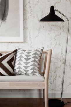 Scandinavian-designers-II-oboi-dlya-prihozhej-Bladranker-zoom1-243x365