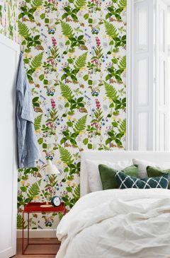 Scandinavian-designers-II-oboi-dlya-spalni-Trollslanda-240x365