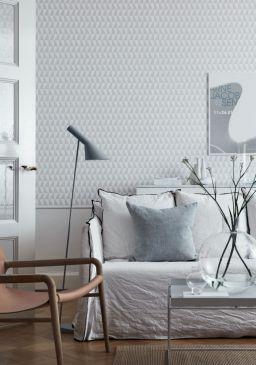 Scandinavian-designers-II-oboi-v-gostinuyu-Trapez-256x365