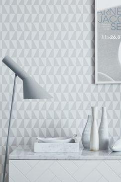 Scandinavian-designers-II-oboi-v-gostinuyu-Trapez-zoom1-243x365