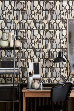 Scandinavian-designers-II-oboi-v-kabinet-Pottery-243x365