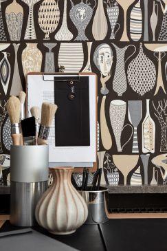 Scandinavian-designers-II-oboi-v-kabinet-Pottery-zoom1-243x365