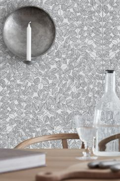 Scandinavian-designers-II-oboi-v-kuhnyu-Romans-zoom1-243x365