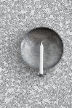 Scandinavian-designers-II-oboi-v-kuhnyu-Romans-zoom2-243x365