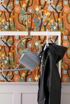 Scandinavian-designers-II-oboi-v-prihozhuyu-Melodi-zoom1-245x365