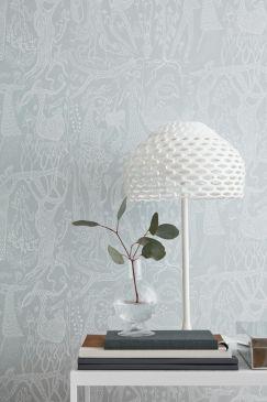 Scandinavian-designers-II-oboi-v-spalnyu-Poem-dAmour-zoom2-243x365