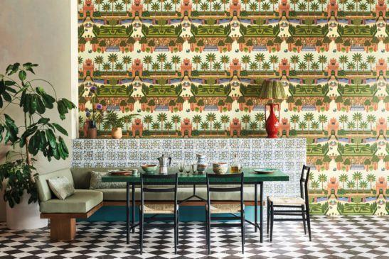Seville_Alcazar-Gardens-117-7020_LANDSCAPE_interior-547x365