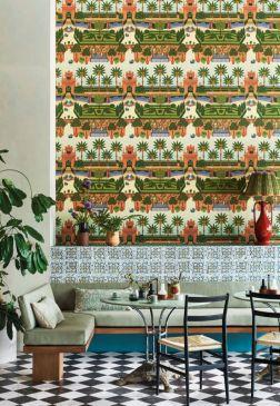 Seville_Alcazar_Gardens_117-7020_Commercial_interior-252x365