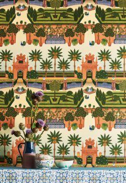 Seville_Alcazar_Gardens_117-7020_Detail_interior-252x365