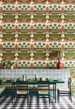 Seville_Alcazar_Gardens_117-7020_interior-252x365