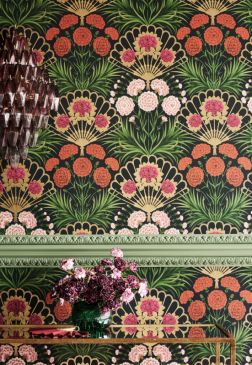 Seville_Flamenco_Fan_117-14043_Detail_interior-252x365