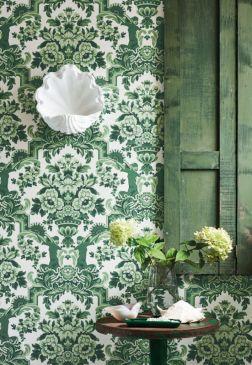 Seville_Lola_117-13040_Detail_interior-252x365
