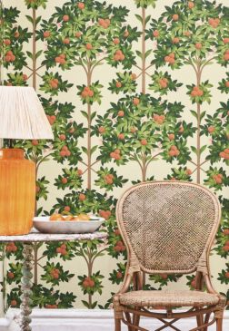 Seville_Orange_Blossom_117-1001_Detail_interior-252x365