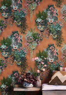 Seville_Talavera_117-9025_Detail_interior-252x365