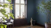 SilkOcean_Image_RoomShoot_Gostinaya_Item_4892_0014_SR