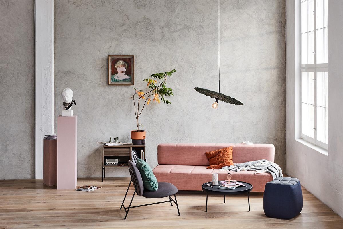 Stockh0lm-Furniture-Fair01
