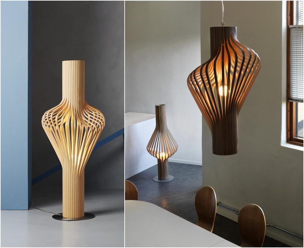 Stockh0lm-Furniture-Fair02