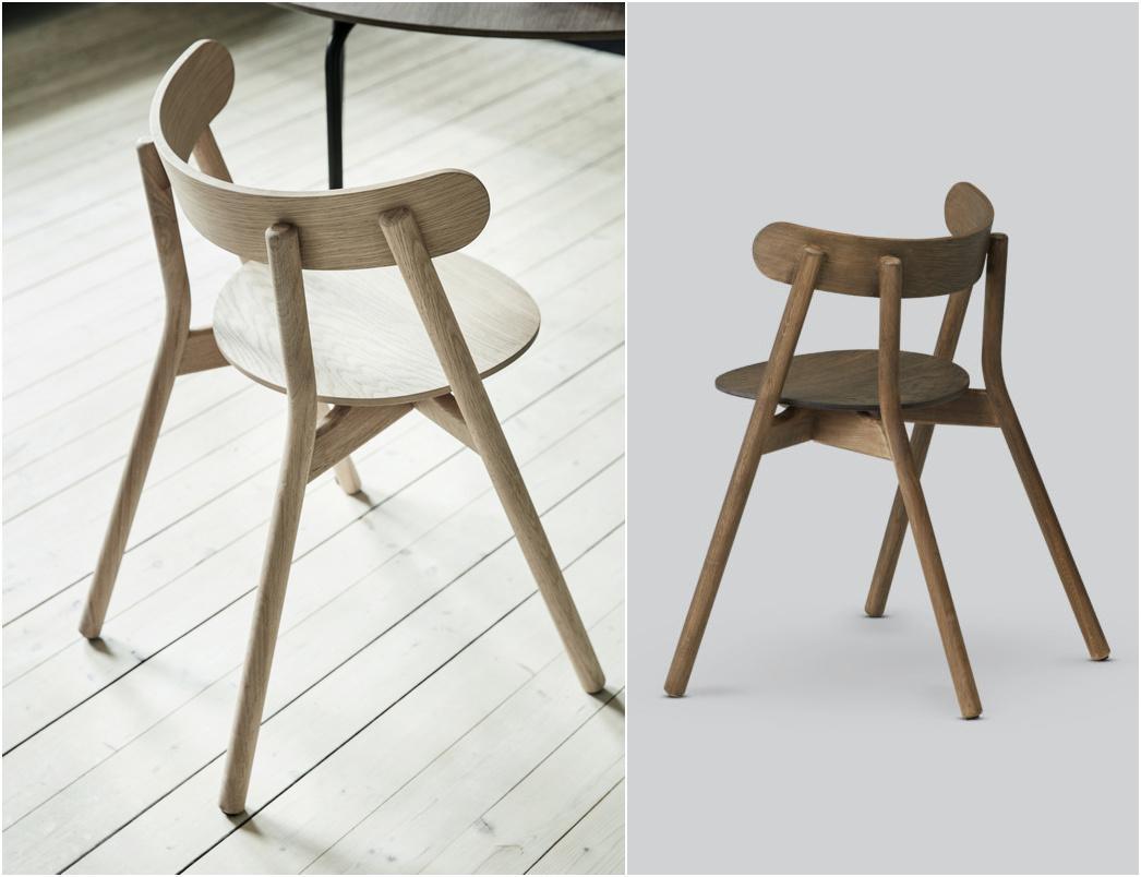Stockh0lm-Furniture-Fair03