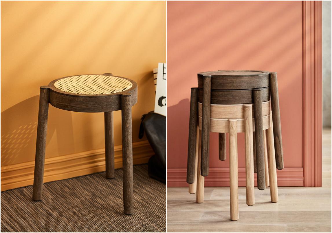 Stockh0lm-Furniture-Fair04
