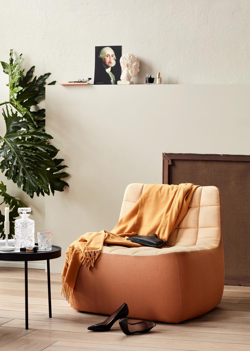 Stockh0lm-Furniture-Fair07