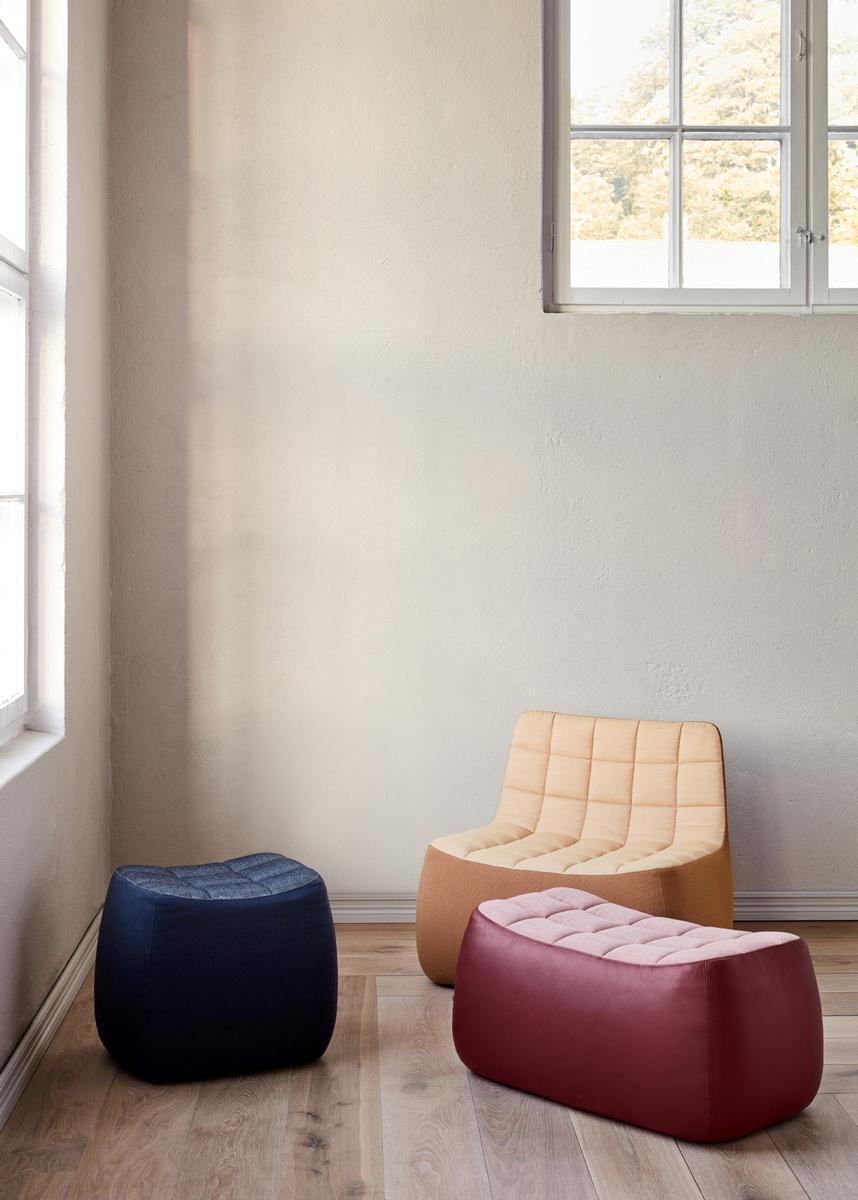 Stockh0lm-Furniture-Fair08