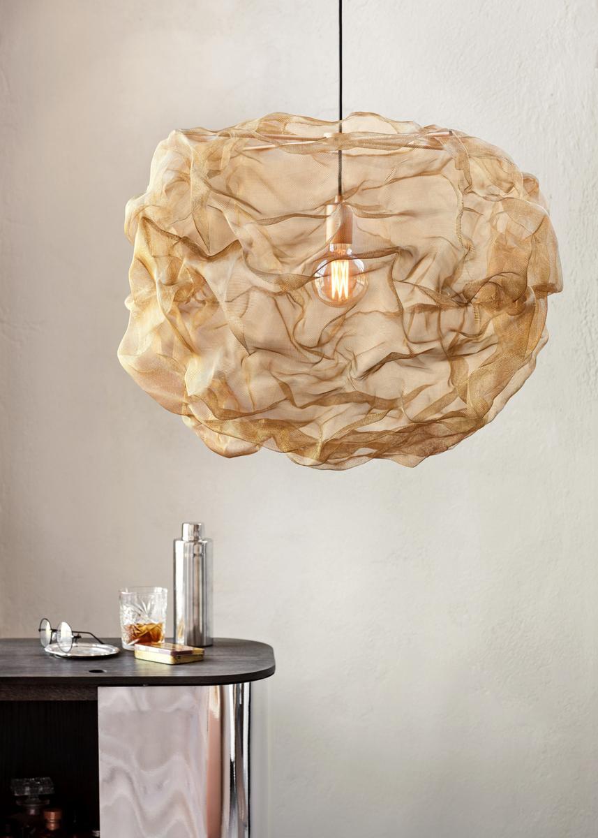 Stockh0lm-Furniture-Fair09