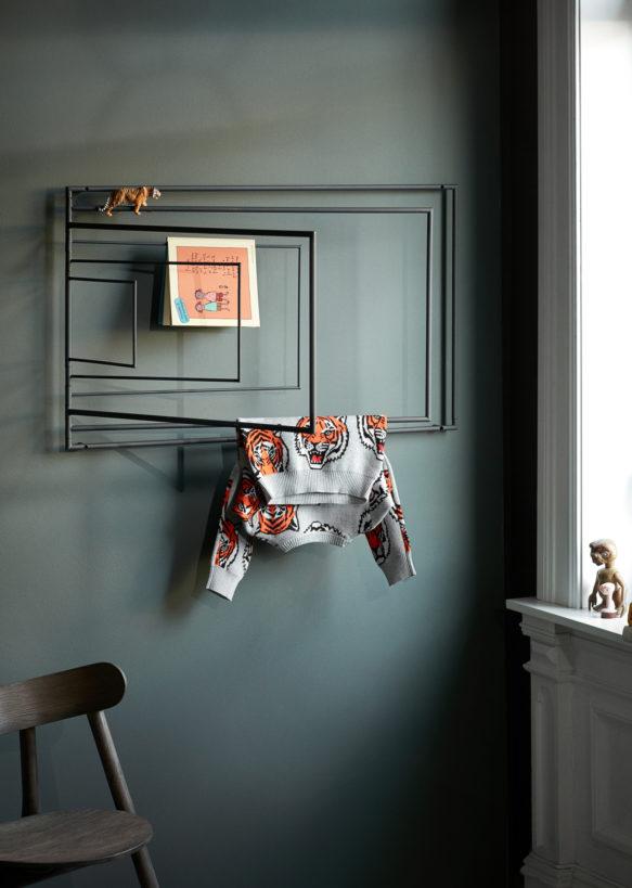 Stockh0lm-Furniture-Fair11