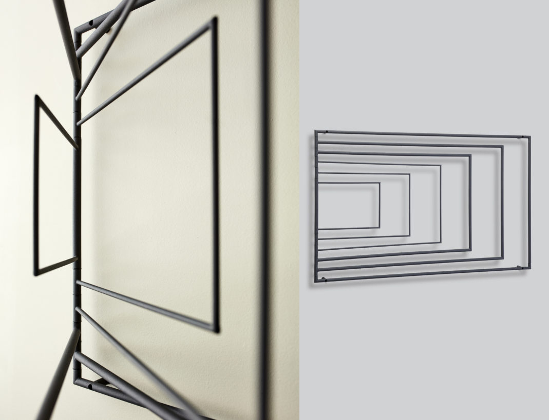 Stockh0lm-Furniture-Fair12
