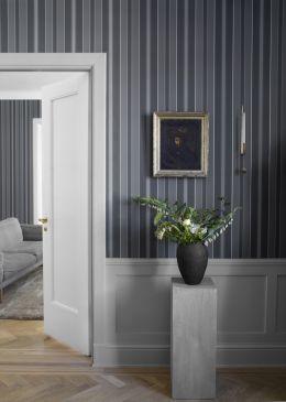 StockholmStripe_Image_2_Roomshot_Hallway_Item_6875_001_PR-260x365