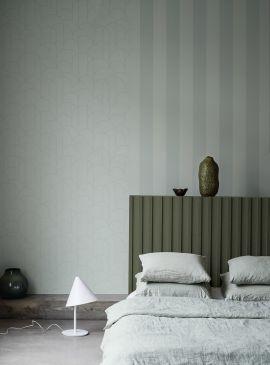 Stripe_Arch_Image_Bedroom_Item_8962_8958_0508_SR-270x365