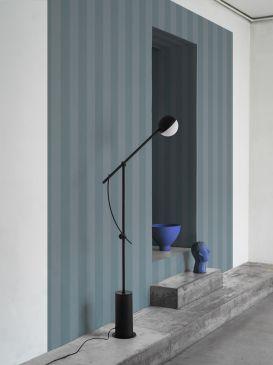 Stripe_Image_Roomshoot_Item_8963_0004_SR-273x365