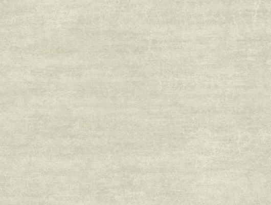Бумажные обои TT6193 с клеевой основой York -120th Anniversary. Светло-зеленая штукатурка для любых интерьеров, которую можно заказать в шоу-румах О-дизайн в Москве, 120th Anniversary, Обои для гостиной, Обои для кабинета, Обои для кухни, Обои для спальни