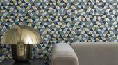 Triangular_Image_Detail_1_Livingroom_Item_8809_001_PR