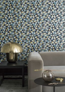 Triangular_Image_Detail_1_Livingroom_Item_8809_001_PR-258x365