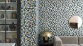 Triangular_Image_RoomShoot_Livingroom_Item_8809_001_PR