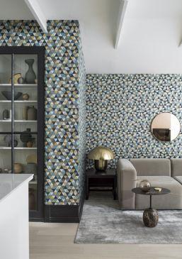 Triangular_Image_RoomShoot_Livingroom_Item_8809_001_PR-257x365