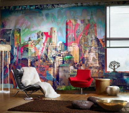Urban-Nature05-416x365